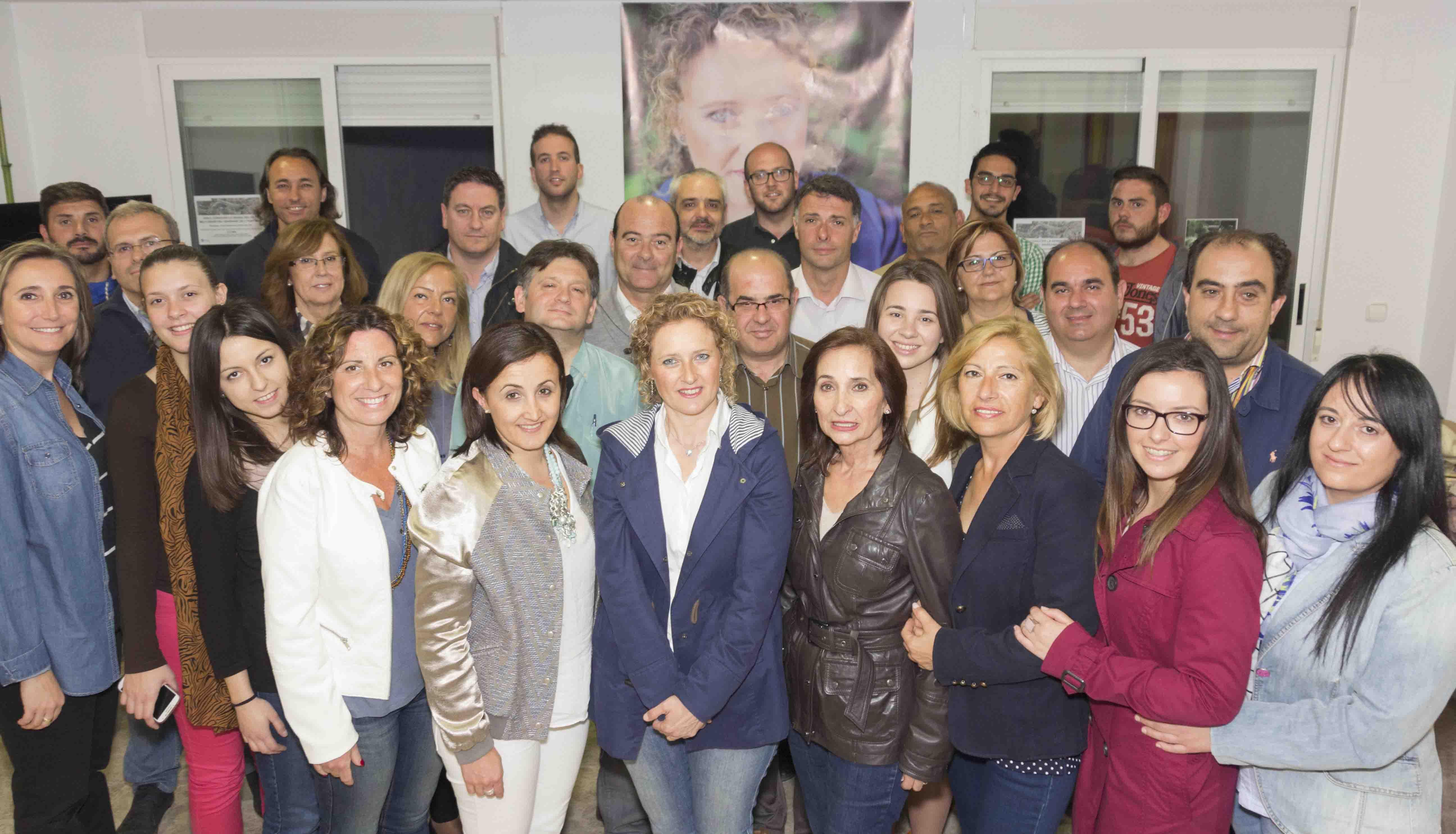 El PP de Torrent pide explicaciones al alcalde sobre 8.816€ en facturas de Editorial Prensa Valenciana
