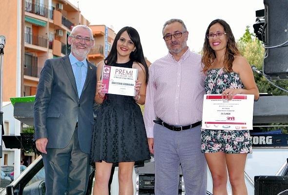 Més de 7.000 tapes en la 4ª Edició de la Ruta de la Tapa d'Alboraia