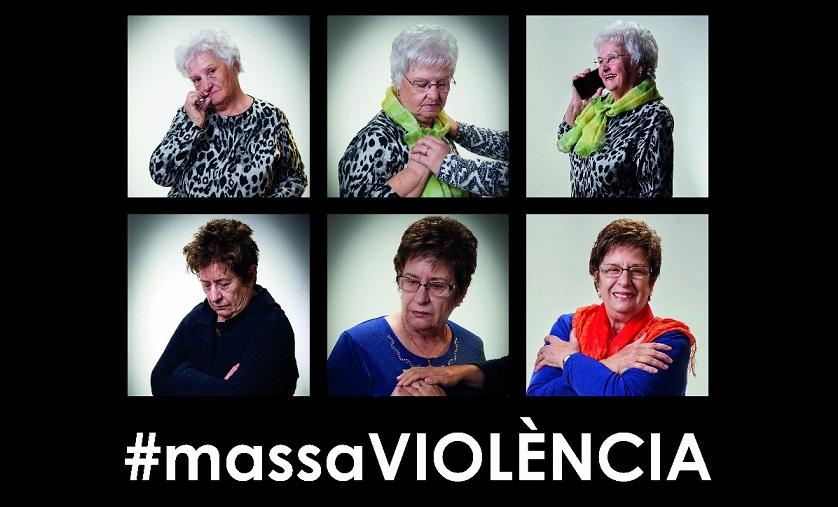 Novedosas campañas contra la violencia de género